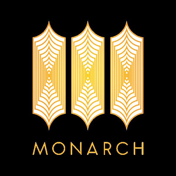 monarch sf